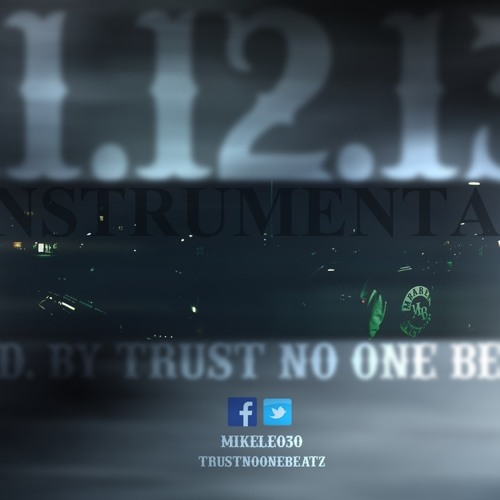 Mikele - 11.12.13 [INSTRUMENTAL]