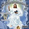 Download NO HAY DIOS TAN GRANDE COMO TU Mp3