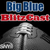 Big Blue Blitzcast: State of the Giants at the bye week