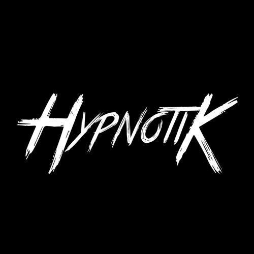 HYPNOTIK (Episode 01)