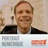 Le portrait numérique de Rémi Gaillard - À Vos Posts (28/10/13)