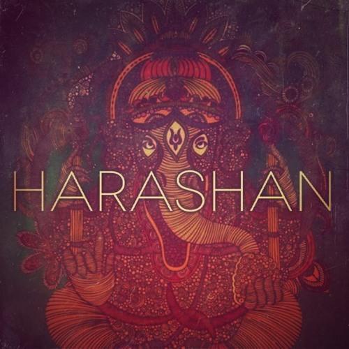 Jakoban - Harashan (Seonz Remix)