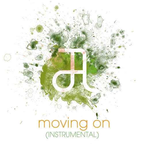 Circle Of Alchemists - Moving On (Instrumental) *Free Download*