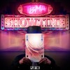 The Bolivian Marching Affair - Showtime EP [Out November 18th] mp3