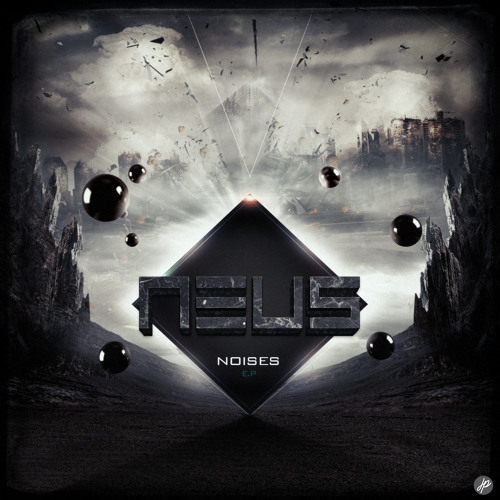 NEUS - Pulse