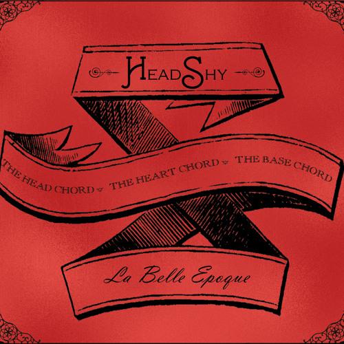 "HeadShy - ""Coma"" (The Heart Chord)"