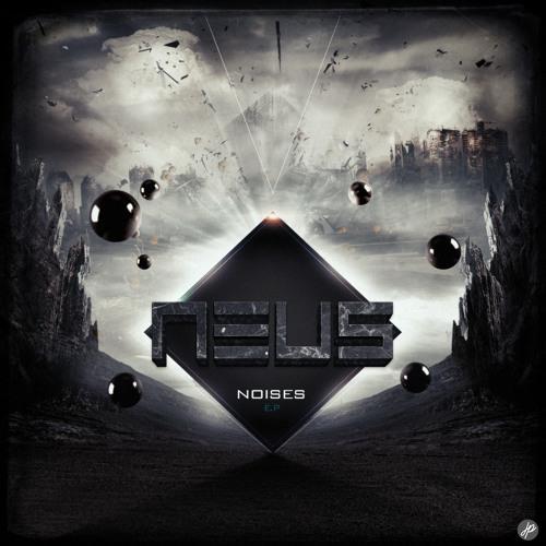 NEUS - Noises