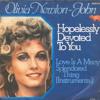 Olivia Newton John - Hopelessly Devoted to You - Cover @sukainayasin