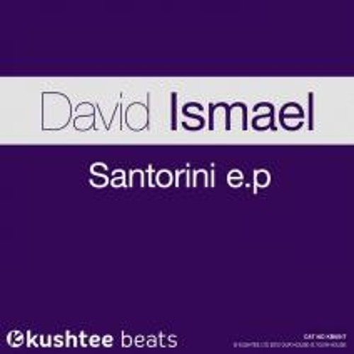 David Ismael-Unti Army