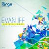 Evan Iff - Faith & Trust (Michelle Owen Remix)