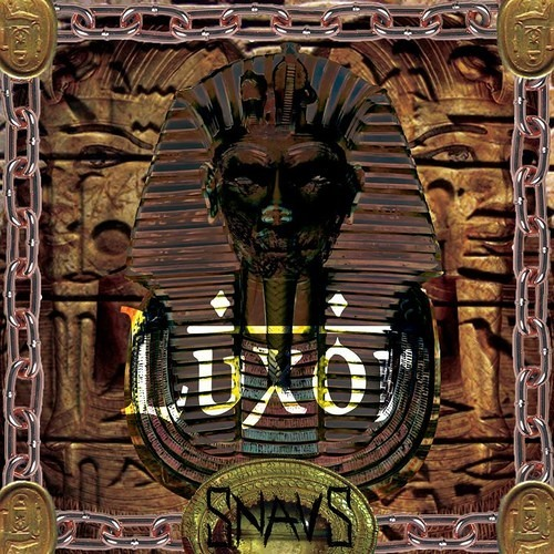 Luxor by Snavs