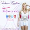 Baladeira Nata ( Black Voices Studio )