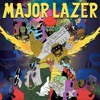 Major Lazer - Jet Blue Jet (Tujamo Remix) | FREE DOWNLOAD