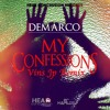 Download Demarco My Confession (Friday Feeling Riddim) VinsJp Remix Mp3