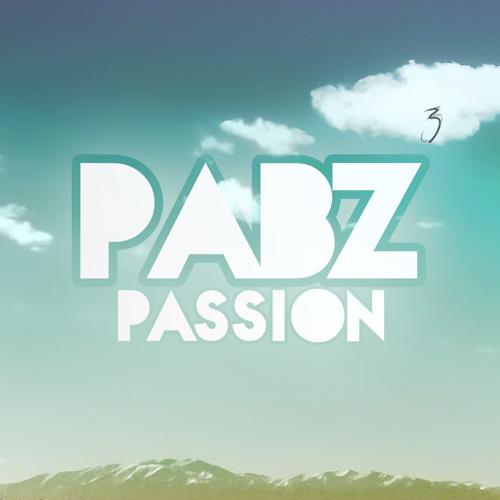 Passion (prod.Pabzzz)