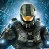 I'm Master Chief Halo Rap Song (Eminem Parody)