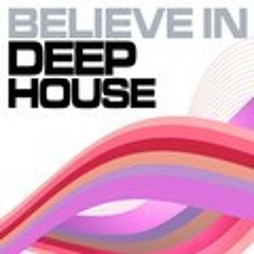 3MalM - Believe in Deep House Vol.5 - Promomix Part 2