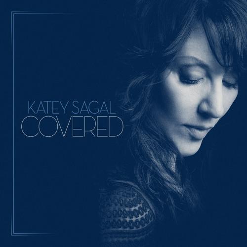 """Katey Sagal """"For A Dancer"""""""