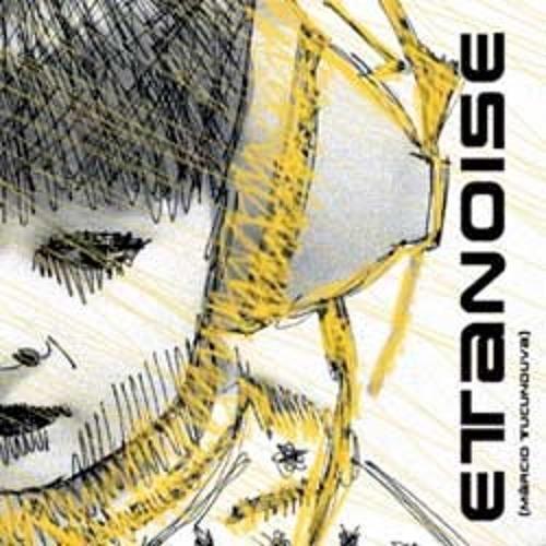 Etanoise
