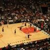 Chicago Bulls update