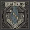 The Flatliners | Sew My Mouth Shut