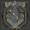 The Flatliners | Caskets Full