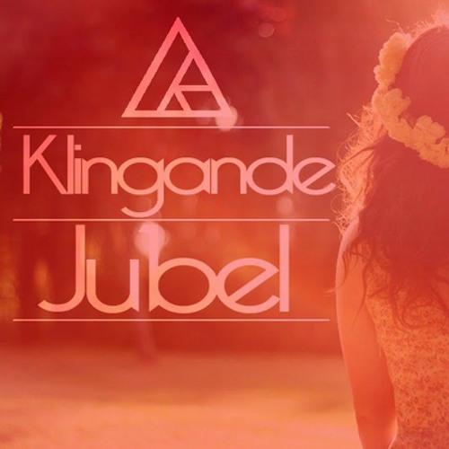 Klingande - Jubel (Mazde remix)