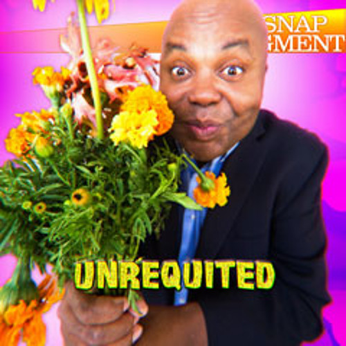 """Listen to """"Unrequited"""" the full episode / Snap Judgment"""