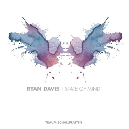 Ryan Davis - b2 COLLIDER - Preview - Traum 169