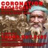 Roots 'n' Kulcha Radio - Coronation Day Musical I-ses