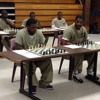 Check, in(mate): County jail inmates face off against American chess grandmaster