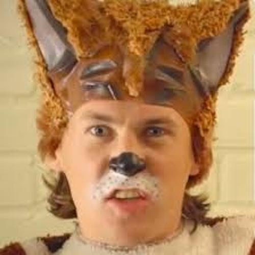 [Tobi] What Does the Fox Say? Cover español