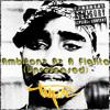 2pac - Ambitonz Az A Fighta (Unreleased)