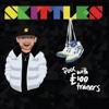 Skittles - Bluse