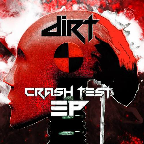 DIRT - The Void (Black Jackal Records) - Sample extract