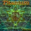 03 - Phantom - Songs Of Universe (Original Mix) PREVIEW SOUNDCLOUD