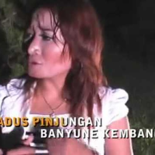 BAKAR MENYAN Mini Sulastri - Lagu Tarling - Rama Fm Ciledug Cirebon