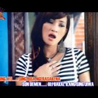 ORA NDUENI Dewi Kirana - Album Tarling Terbaru 2013 - Rama Fm Ciledug Cirebon