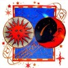 "Steve Earle - ""Copperhead Road"" (Live)"