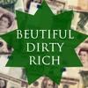 Beautiful, Dirty, Rich (Lady Gaga, Cover)