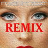 Moves Like Jagger [DubStep Remix] - FREE Download