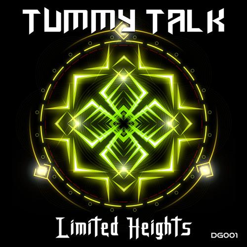 Tummy Talk - Limited Heights