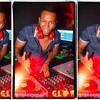 Ne-Yo Closer Afro Edition By DeeJay Black