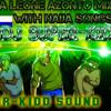 Part 1 Of Sierra Leone Azonto PT2 With Naija Mix