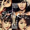 SISTAR - Crying (Short Cover)