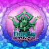 Monkey Bars - Hypnotherapy