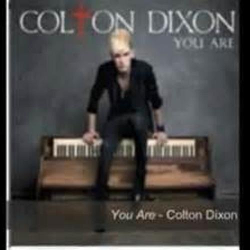 You Are- Colton Dixon (Cover) Justine
