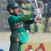 DJ Nissan Ft DJ Araz - Maar Ghuriye Cricket Theme Song Bangla TG