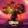 Killafoe - Money Maker - free download