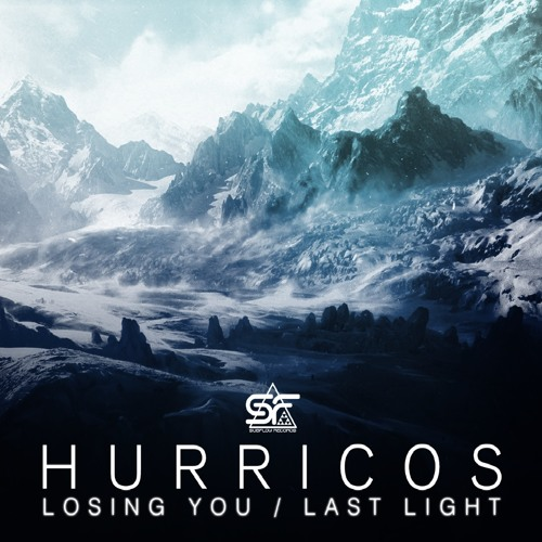 Hurricos - Losing You (Preview) Coming soon!